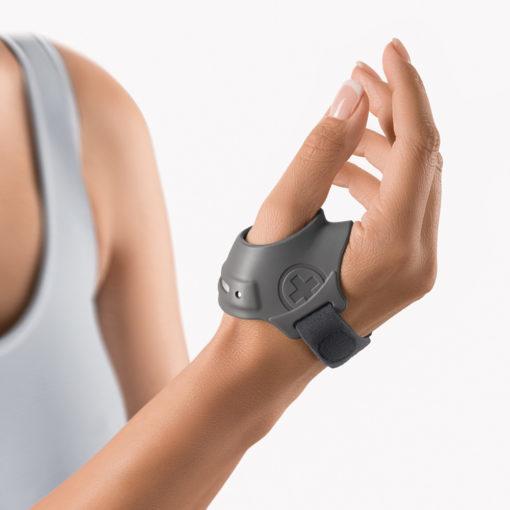 Duimbrace Artrose overbelasting duim