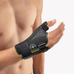 Duimbrace Sport artrose